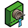 Waterwizard icon culvert height.png