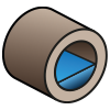 Waterwizard icon sewer storage.png