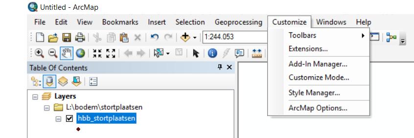 GeoJSON - Tygron Support Wiki